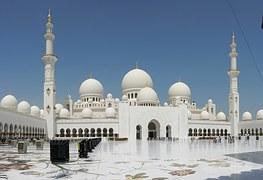 abu-dhabi-600875__180жамия