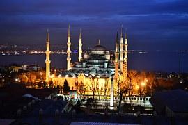 istanbul-908510__180